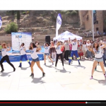 Presentación de la campaña '¡¿Málaga cómo te quiero?!'
